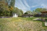 3289 Foothill Boulevard - Photo 12