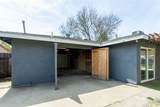 3289 Foothill Boulevard - Photo 18
