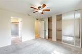 3289 Foothill Boulevard - Photo 19
