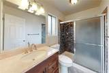 3289 Foothill Boulevard - Photo 20
