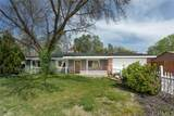 3289 Foothill Boulevard - Photo 3