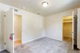 3289 Foothill Boulevard - Photo 22