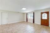 3289 Foothill Boulevard - Photo 24