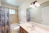 3289 Foothill Boulevard - Photo 25