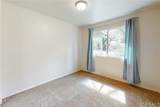 3289 Foothill Boulevard - Photo 26