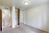 3289 Foothill Boulevard - Photo 27