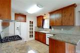 3289 Foothill Boulevard - Photo 28