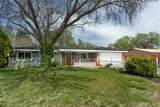 3289 Foothill Boulevard - Photo 4