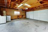 3289 Foothill Boulevard - Photo 43