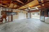 3289 Foothill Boulevard - Photo 44