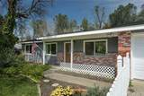 3289 Foothill Boulevard - Photo 6
