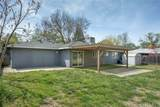 3289 Foothill Boulevard - Photo 10