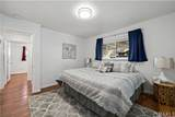 6095 Crawford Street - Photo 14
