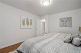 6095 Crawford Street - Photo 15