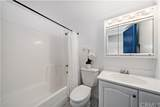 6095 Crawford Street - Photo 18
