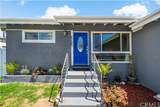 6095 Crawford Street - Photo 3