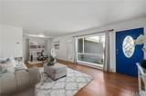 6095 Crawford Street - Photo 4