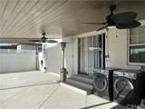 14712 Ibex Avenue - Photo 13