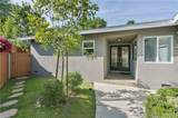 5233 Costello Avenue - Photo 1