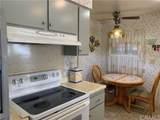 25761 Whitman Road - Photo 16