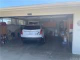 25761 Whitman Road - Photo 24
