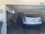 25761 Whitman Road - Photo 25