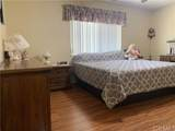 25761 Whitman Road - Photo 5
