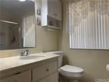 25761 Whitman Road - Photo 8