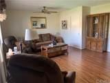 25761 Whitman Road - Photo 10