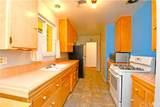 3914 Irwindale Avenue - Photo 6