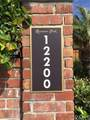 12200 Montecito Road #D101 - Photo 2