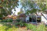 1779 Tanglewood Drive - Photo 36