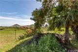 1779 Tanglewood Drive - Photo 37