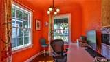 824 Roswell Avenue - Photo 16