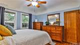 824 Roswell Avenue - Photo 18