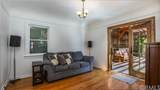 824 Roswell Avenue - Photo 22