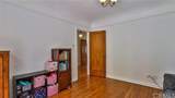 824 Roswell Avenue - Photo 23