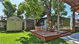 824 Roswell Avenue - Photo 27