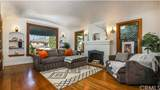 824 Roswell Avenue - Photo 8