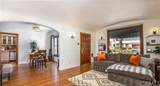 824 Roswell Avenue - Photo 9