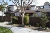 2307 Greenwood Place - Photo 1