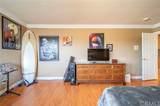 23222 Falena Avenue - Photo 31