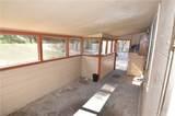 3060 Lakeview Drive - Photo 2