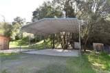 3060 Lakeview Drive - Photo 13