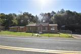 3060 Lakeview Drive - Photo 14