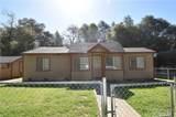 3060 Lakeview Drive - Photo 8
