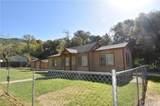3060 Lakeview Drive - Photo 9