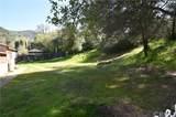 3060 Lakeview Drive - Photo 10