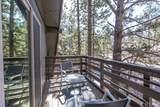 437 Gold Mountain Drive - Photo 4