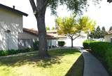 3157 Payne Avenue - Photo 32